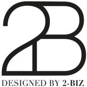 2 BIZ